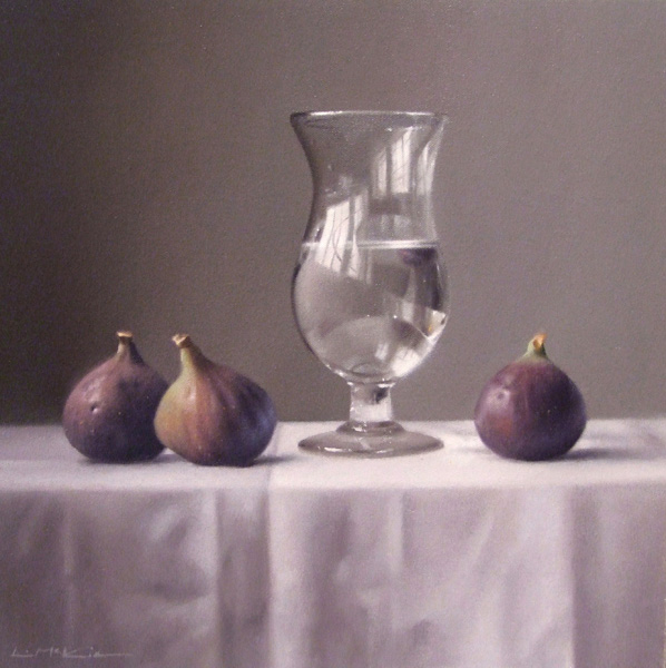 McKie_Antique_Glass_with_Figs