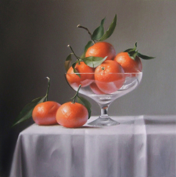 McKie_Still_Life_with_Clementines