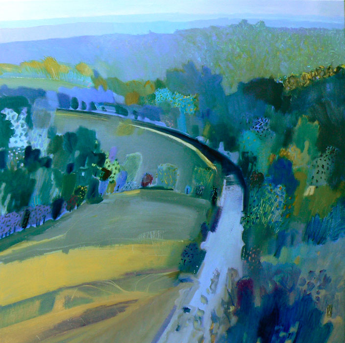 ashman_1_Wye_Valley_from_Symonds_Yat