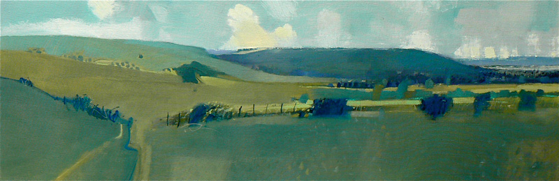 South downs1
