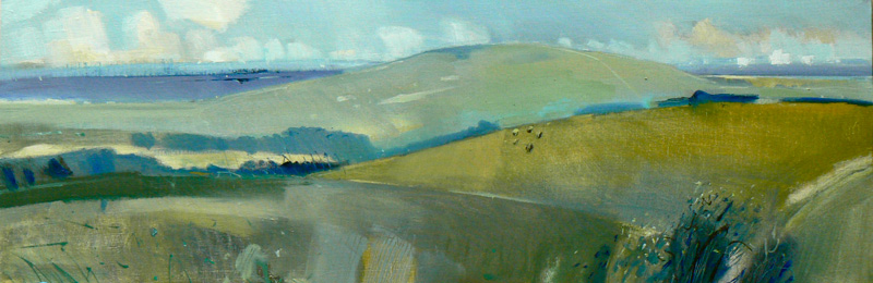 South downs 2
