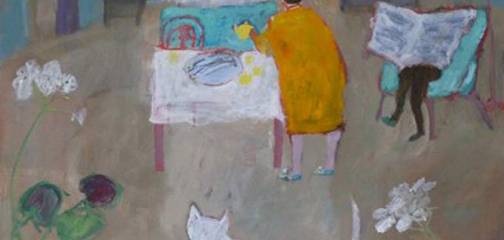 Susan Bower ROI
