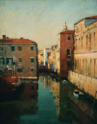 morgan_canal_in_venice