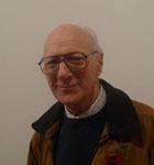 Image of Trevor Chamberlain
