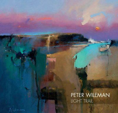 Peter Wileman FROI – solo exhibition