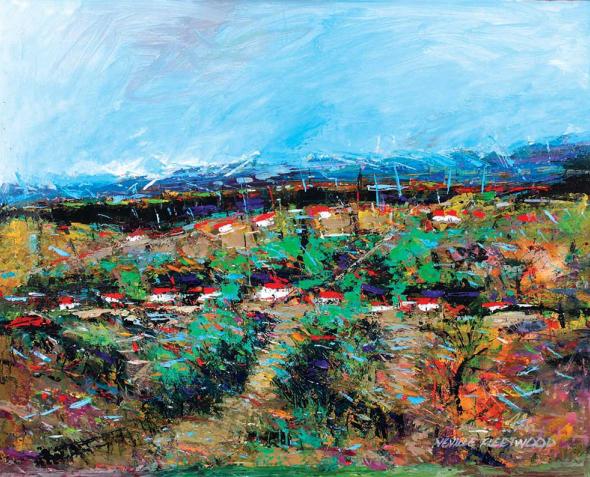 Fleetwood_N_Yorkshire-Landscape