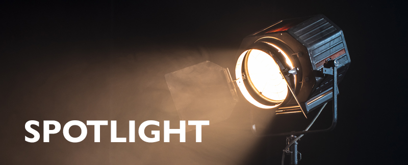 ROI Spotlight